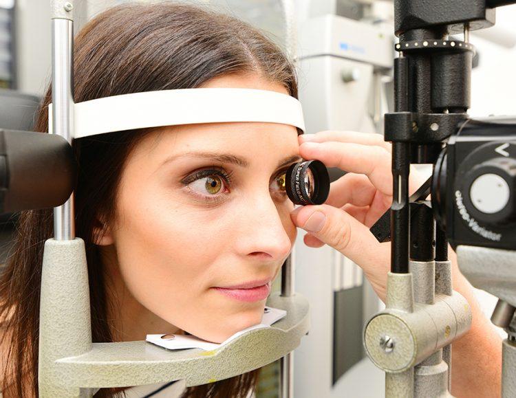 Optiker (m/w/d)