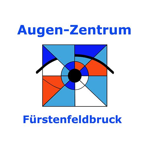 Augenzentrum Fürstenfeldbruck
