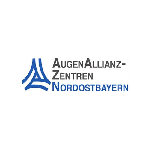 AugenAllianz-Zentren Nordostbayern  Dr. Gamringer & Partner