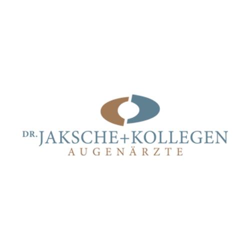 Dr. Jaksche & Kollegen