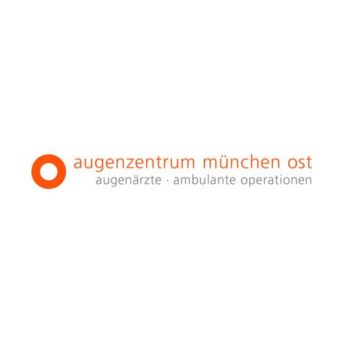 Augenzentrum München Ost