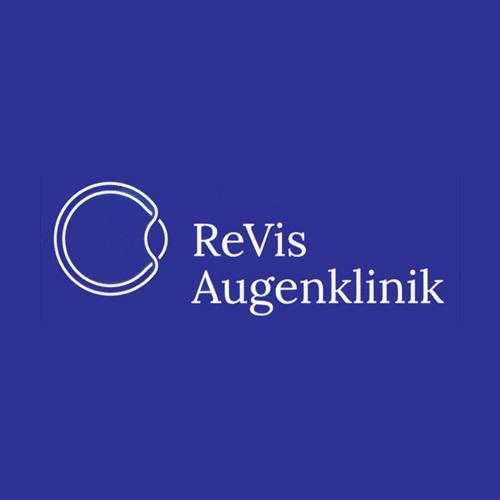 ReVis Augenklinik