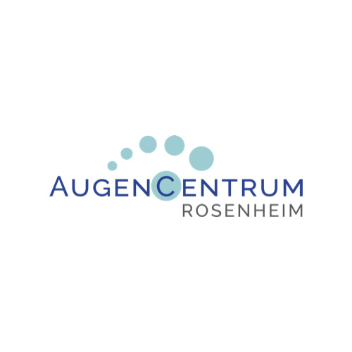 Augencentrum Rosenheim