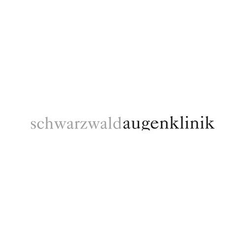 Schwarzwald-Augenklinik